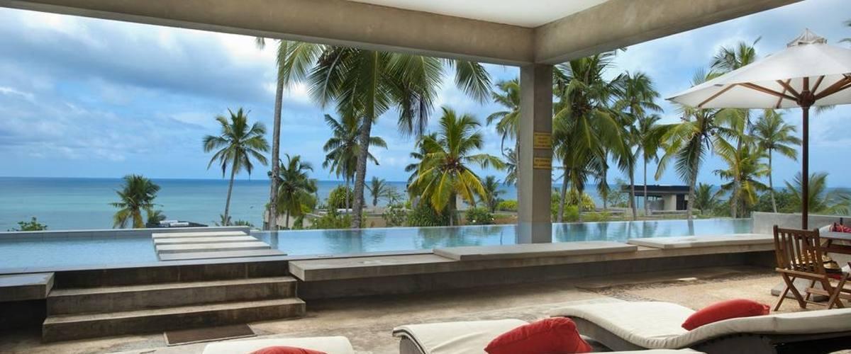Vacation Rental Salina