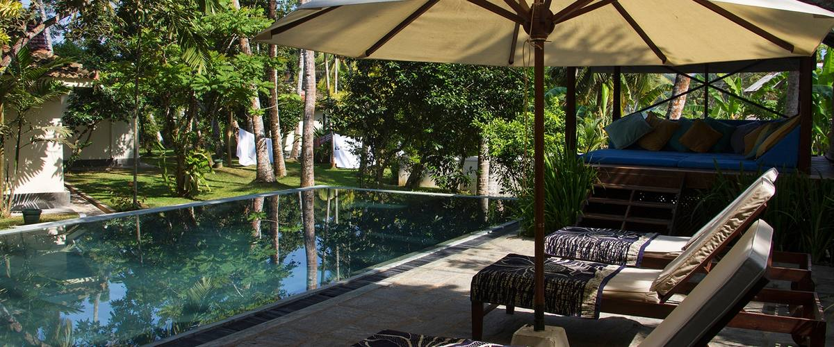 Vacation Rental Coconut Grove