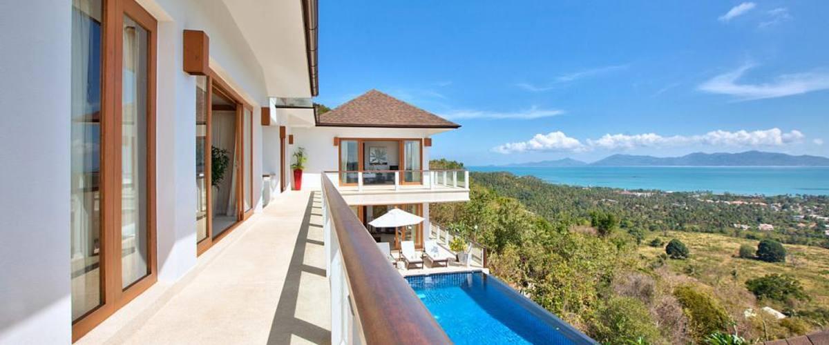 Vacation Rental Ban Lealay
