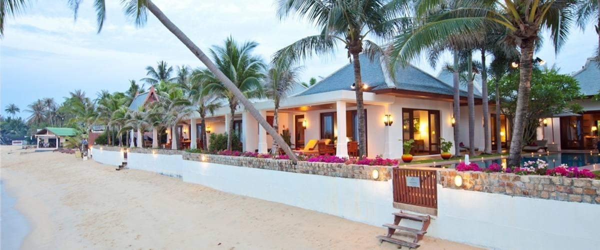 Vacation Rental Gardenia