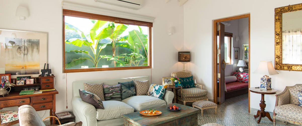 Vacation Rental Peaceful and private honeymoon house