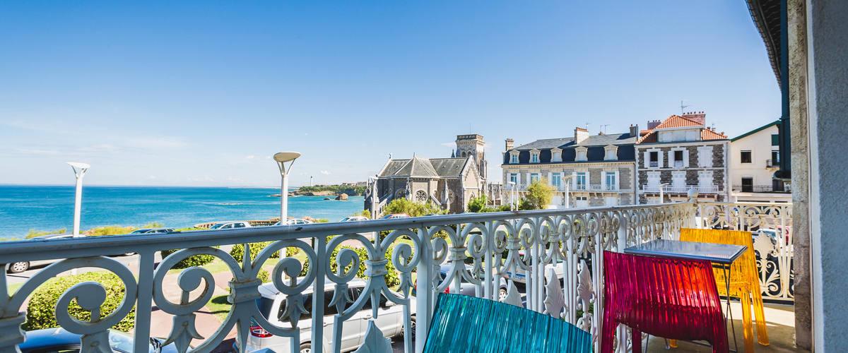 Vacation Rental La Pointe