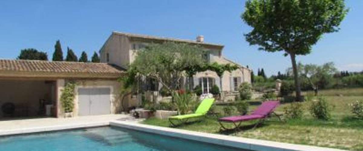 Vacation Rental Les Morilles