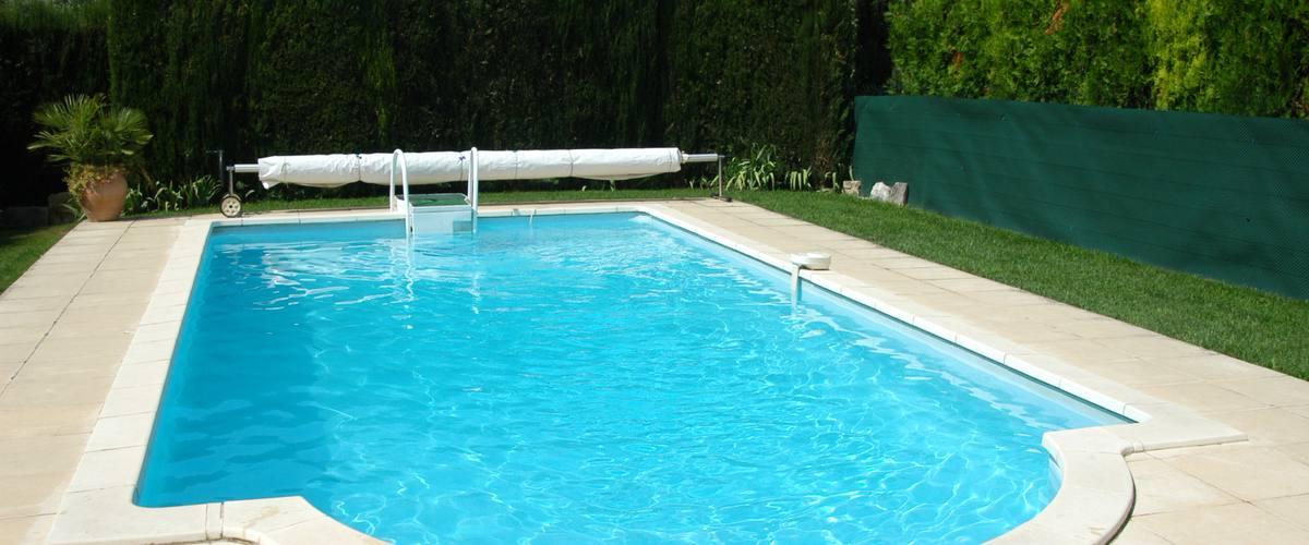 Vacation Rental La Nathalie