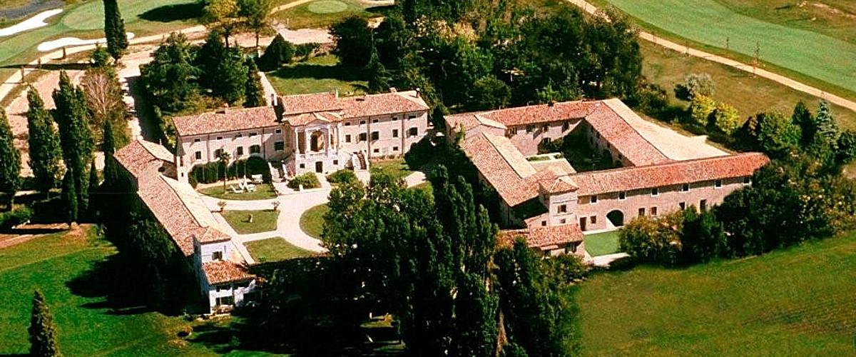 Vacation Rental Casa Alberta Trilo With Garden