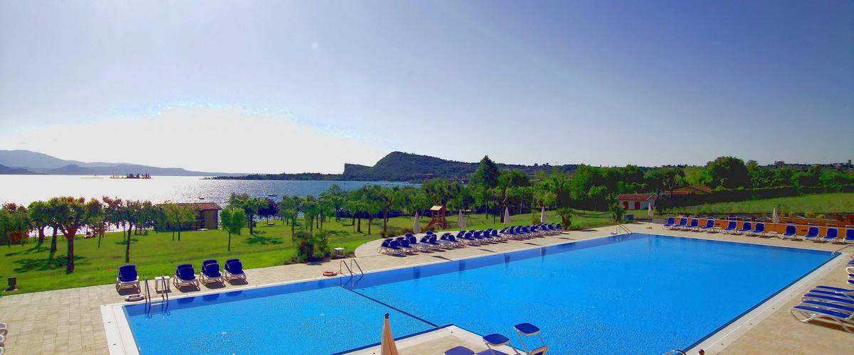 Vacation Rental Odina Residence - Bilo