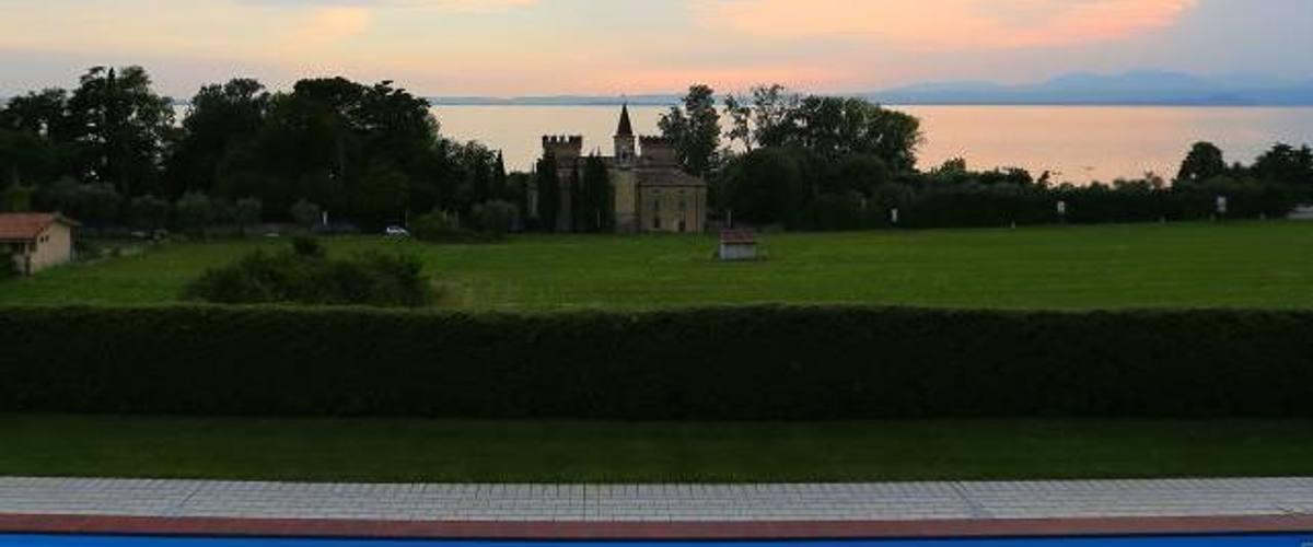 Vacation Rental Casa Aquila
