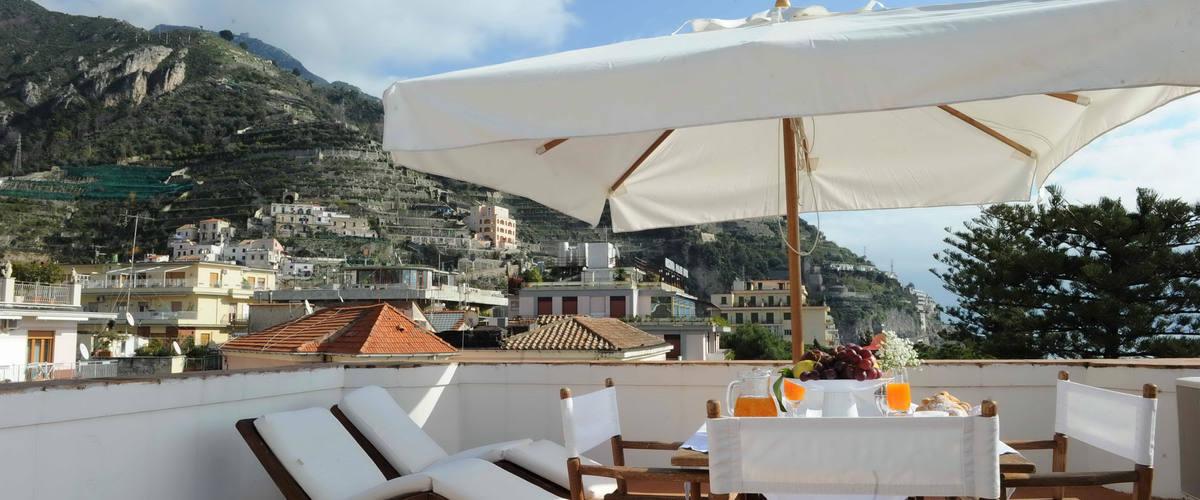 Vacation Rental Casa Star
