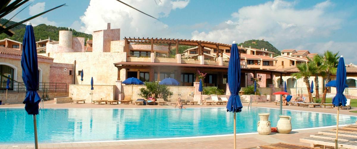 Vacation Rental Sonia - Trilo
