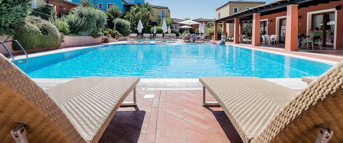 Vacation Rental Casa Paolo Trilo - 4 Guests