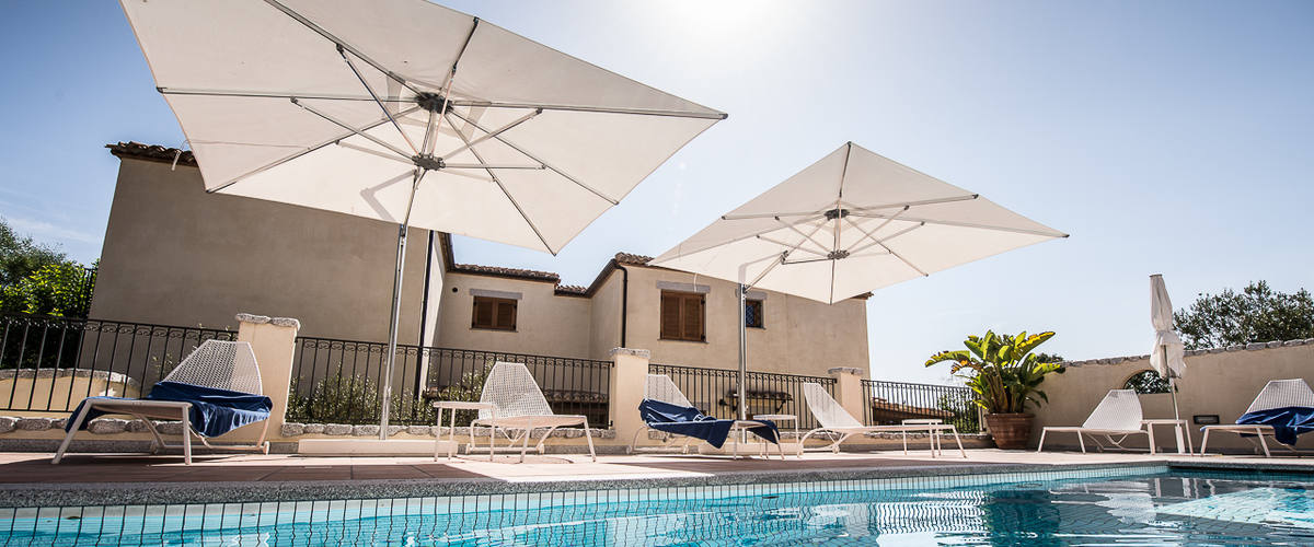 Vacation Rental Casa Fabio