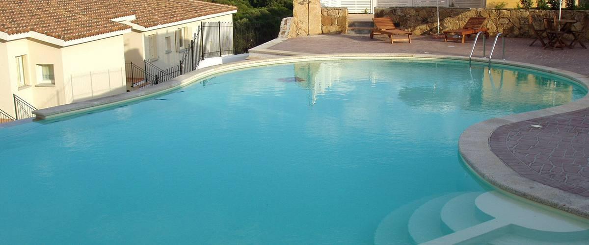 Vacation Rental I Ginepri - Trilo