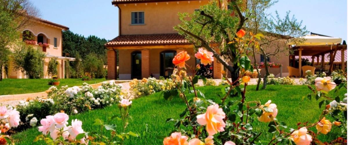 Vacation Rental Gualdina Resort - Trilo Junior