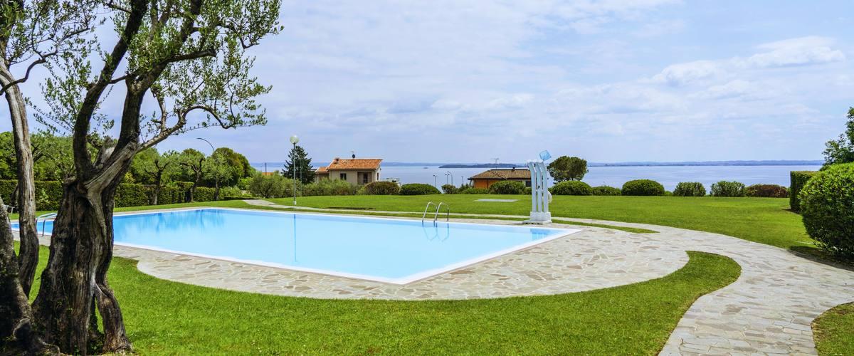 Vacation Rental Casa Muniga