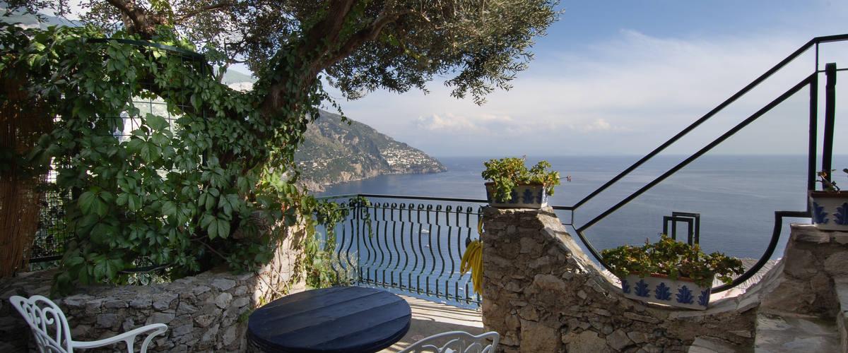 Vacation Rental Casa Savana