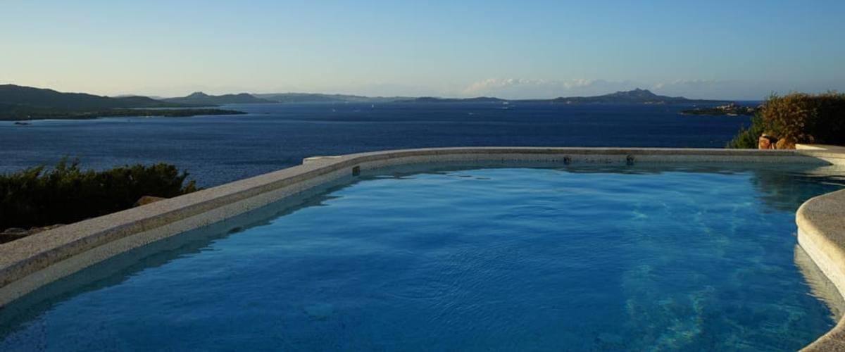 Vacation Rental Villa Maestra
