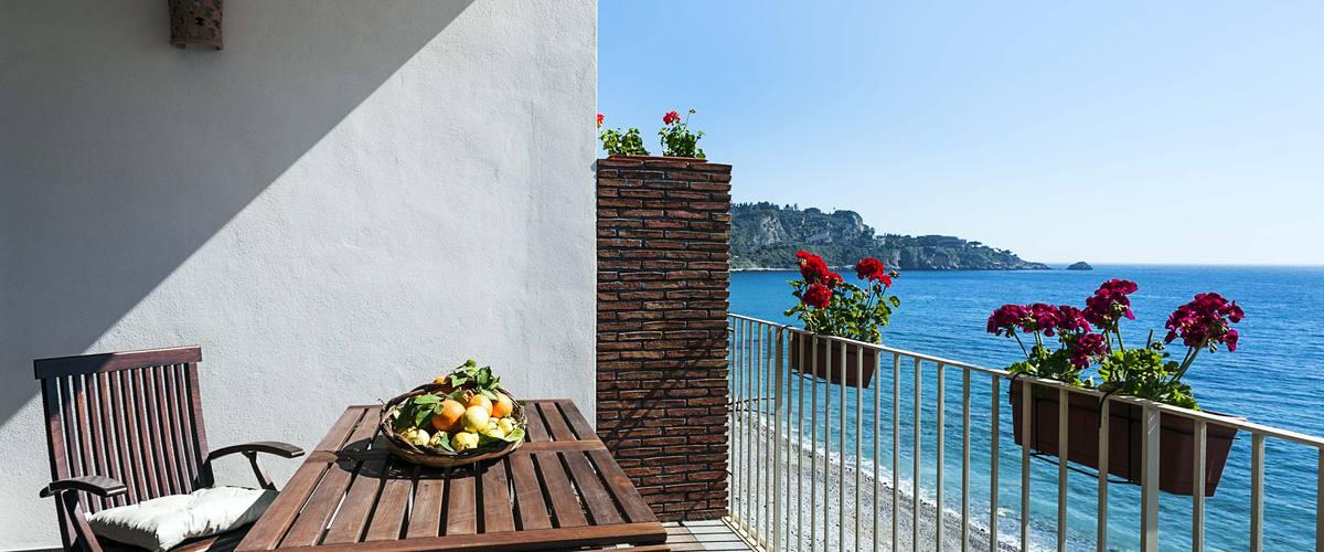 Vacation Rental Casa Annabella Bilo