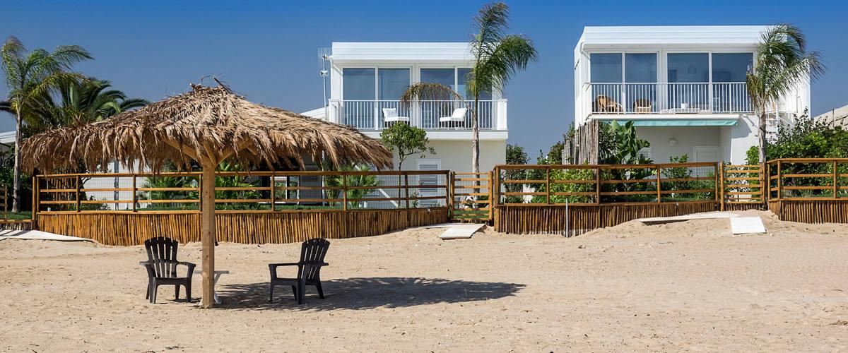 Vacation Rental Villa Amantea - Viola