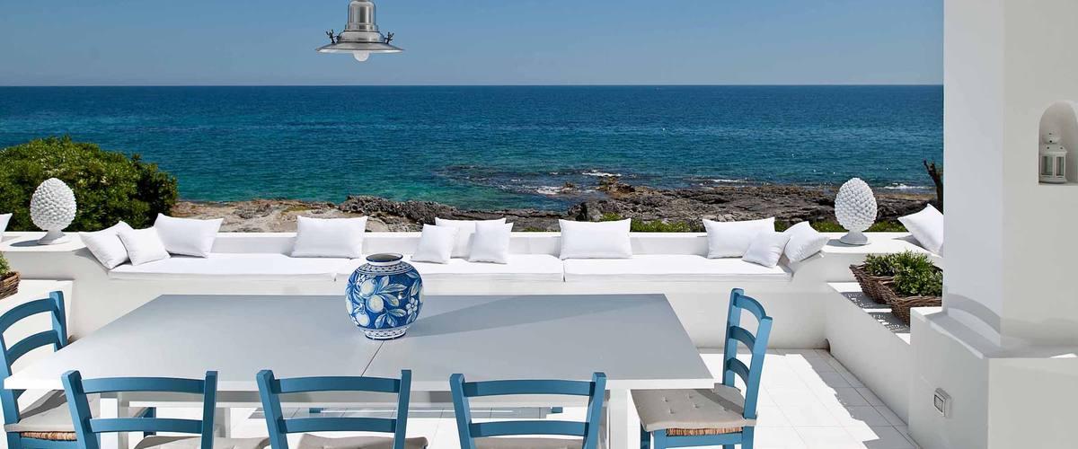 Vacation Rental Casa Dei Lidi