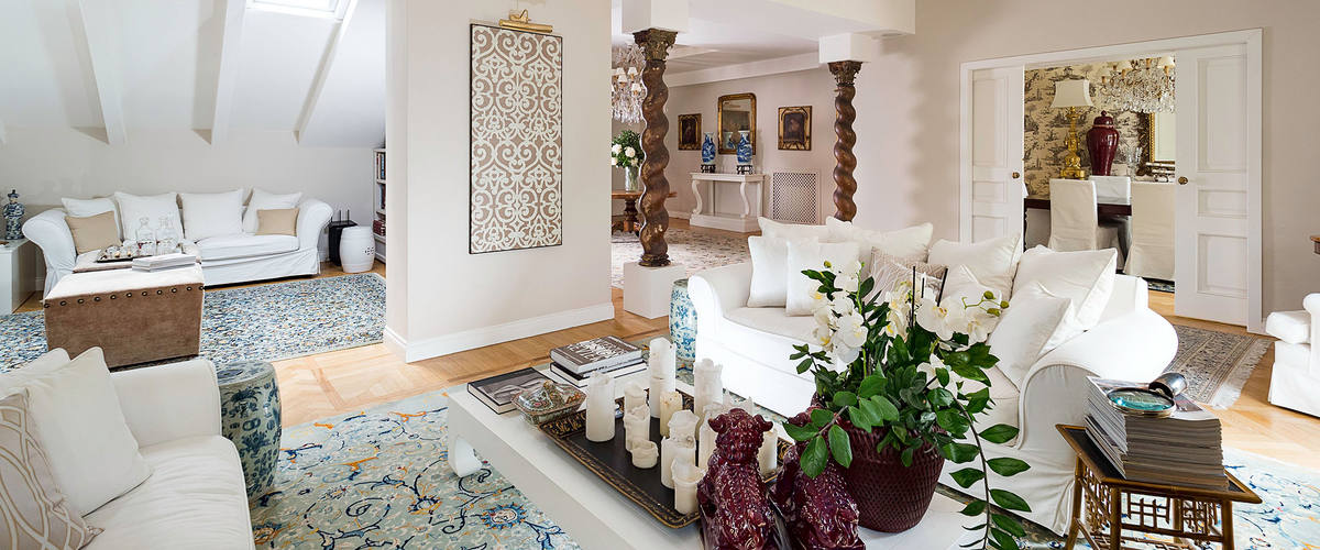 Vacation Rental Casa Operetta - 2 Guests