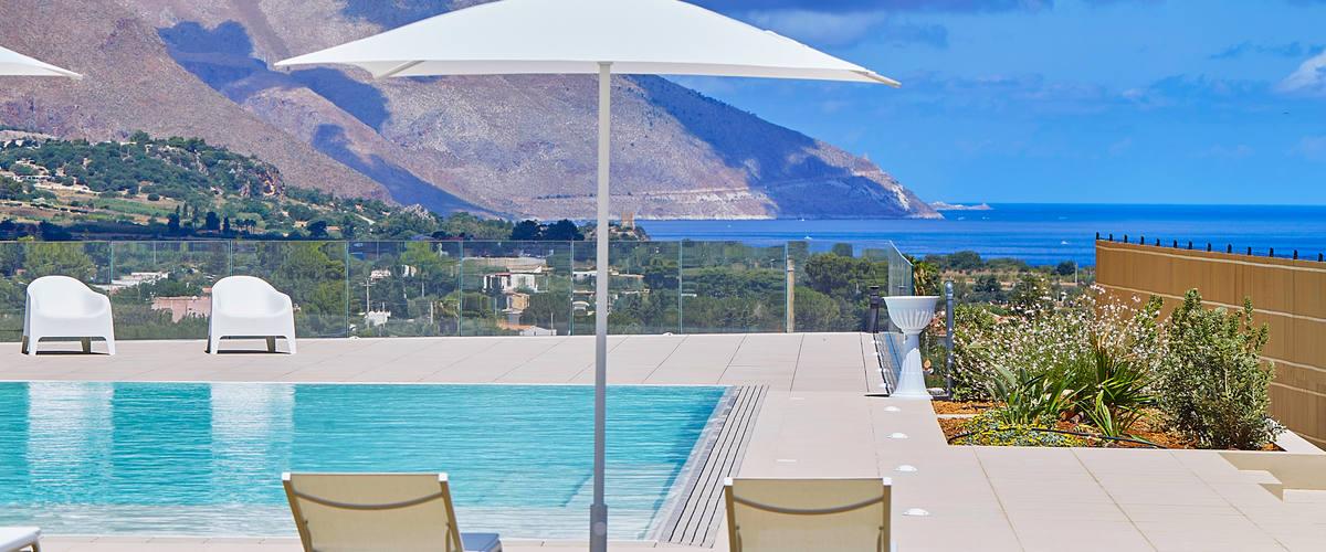 Vacation Rental Villa Delle Grazie