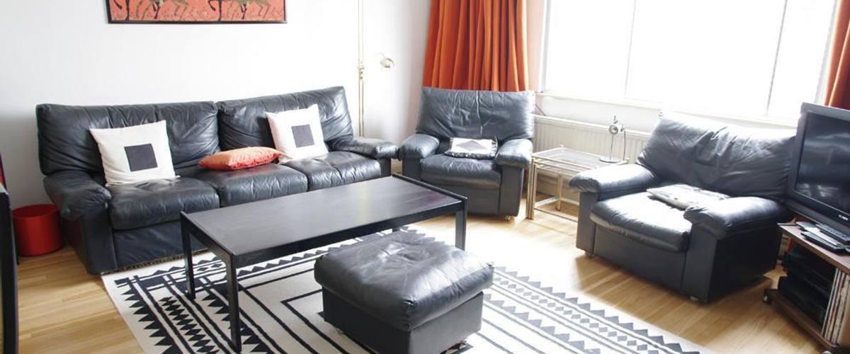 Vacation Rental Sloane Square I Chelsea SW3