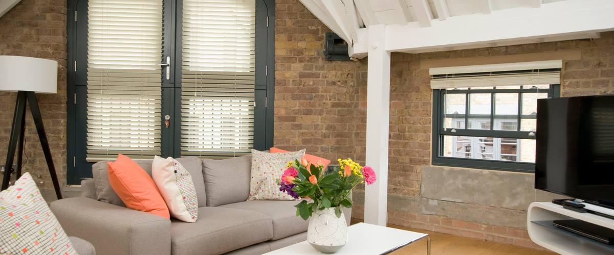 Vacation Rental Arne Covent Garden I WC2