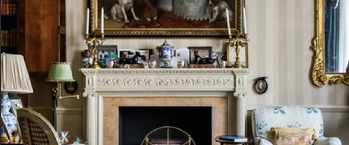 Vacation Rental Mayfair Piccadilly W1