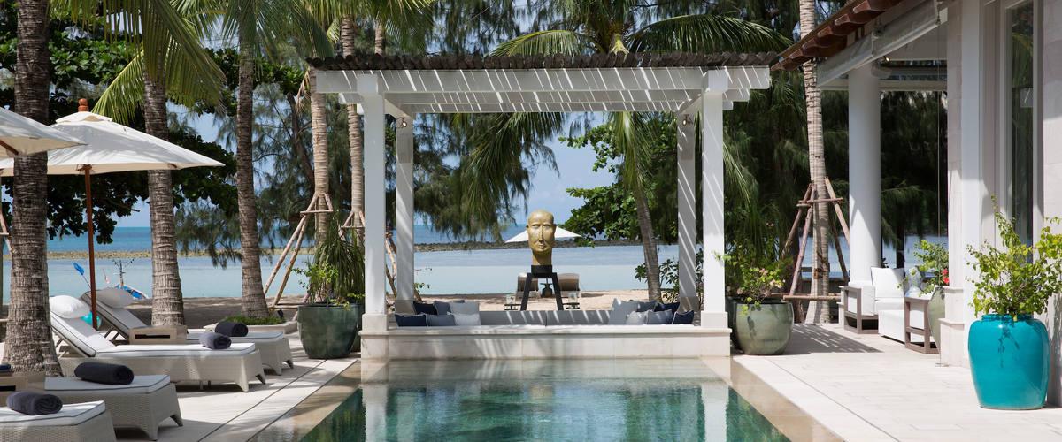 Vacation Rental Mia Palm