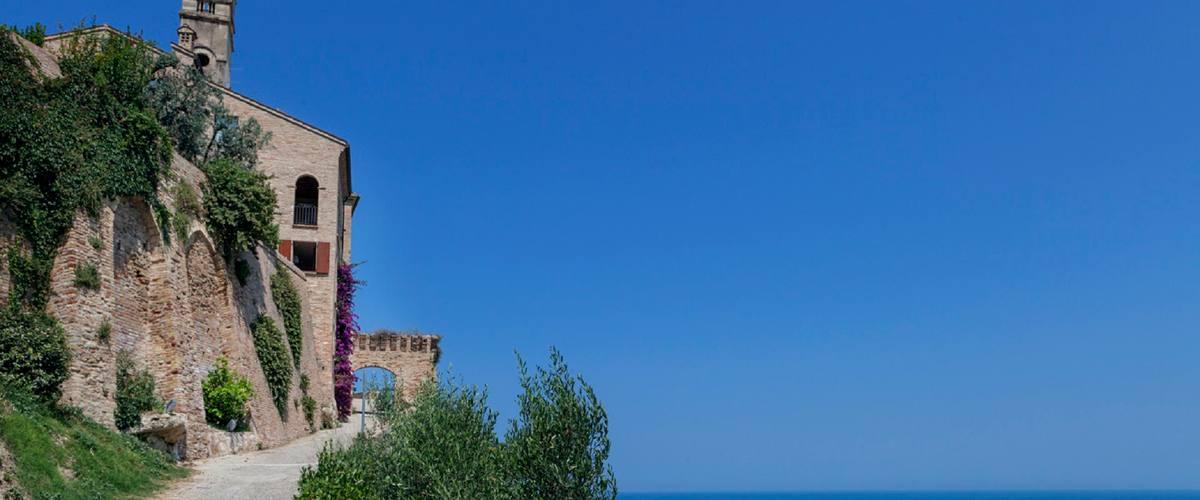 Vacation Rental Casa Cupra