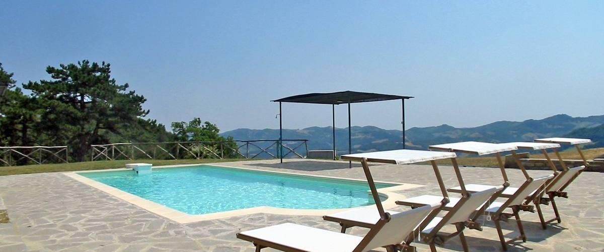 Vacation Rental Casa Alata 1