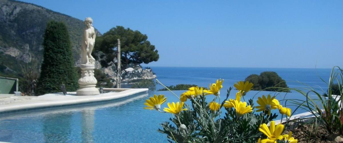 Vacation Rental L' Horizon