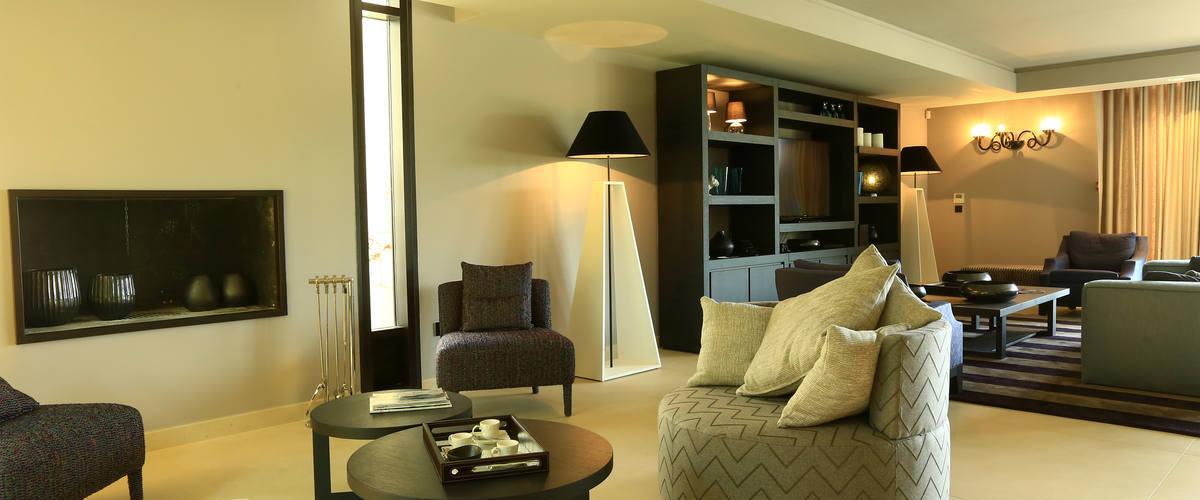 Vacation Rental Maisons Alpilles - Delux