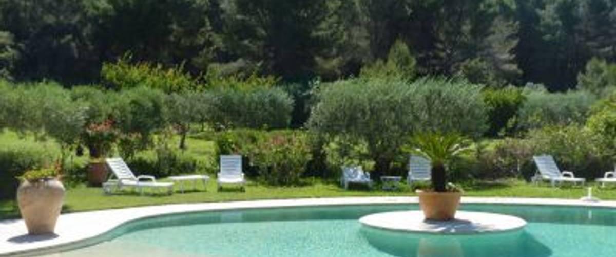 Vacation Rental L' Envergure