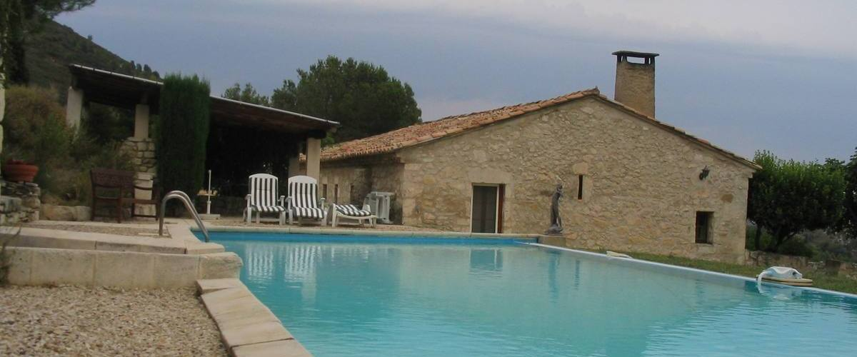 Vacation Rental Le Fiacre