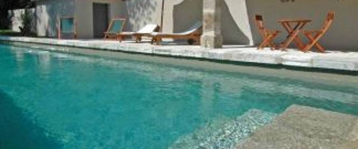 Vacation Rental Les Agasses