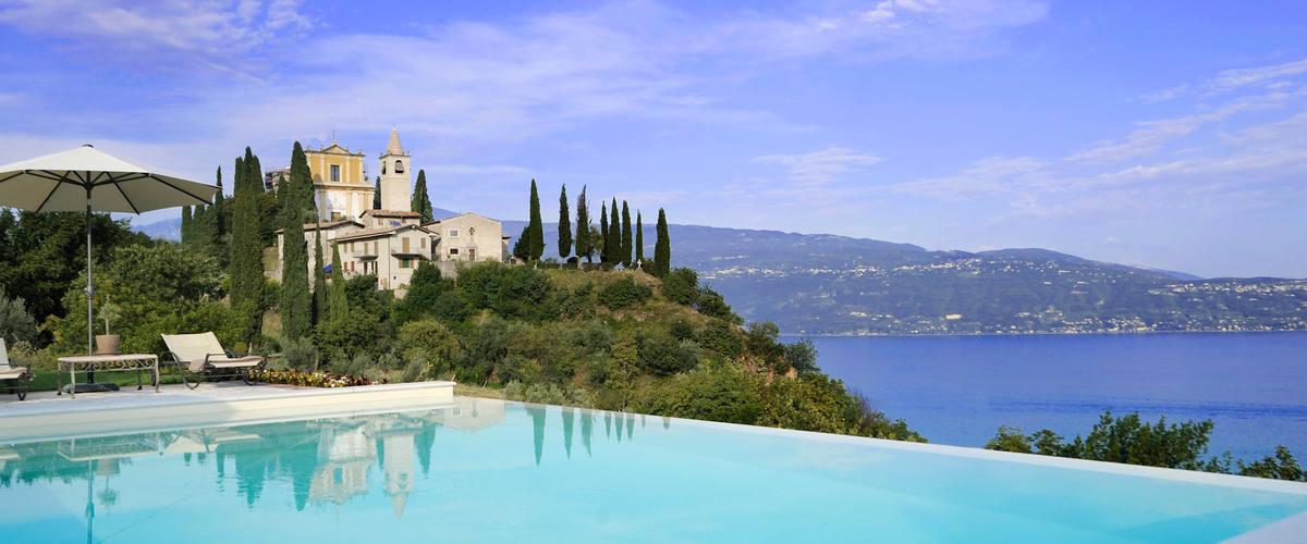 Vacation Rental Villa Morella