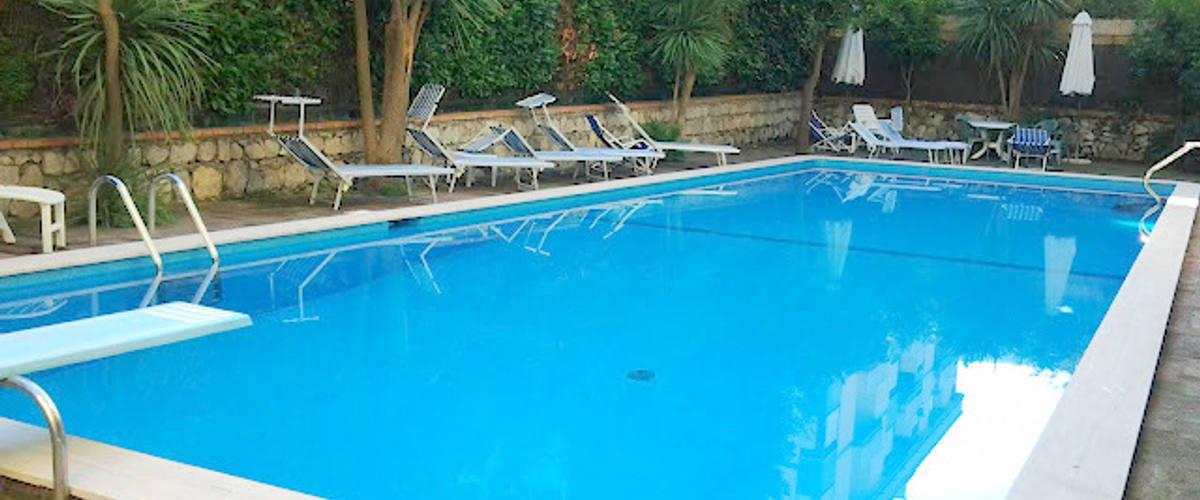 Vacation Rental Casa Fico