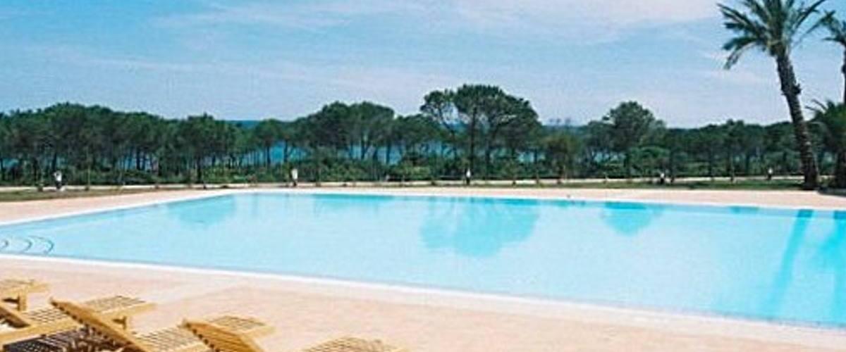Vacation Rental Sonia - Mono