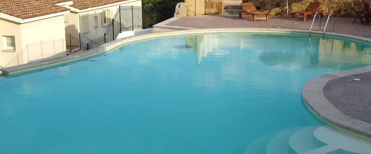 Vacation Rental I Ginepri - Quadri