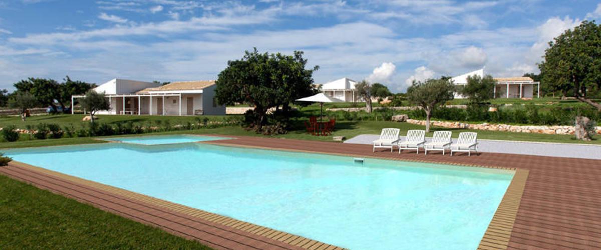Vacation Rental Casa Carol - Blu