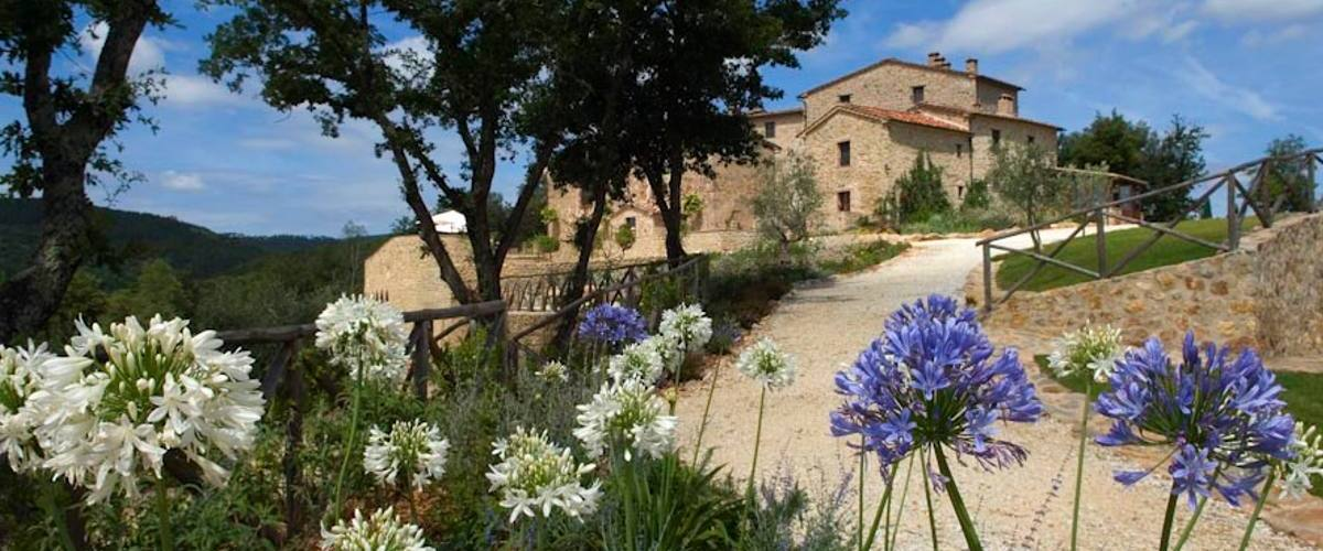 Vacation Rental Villa Aldina - 16 Guests