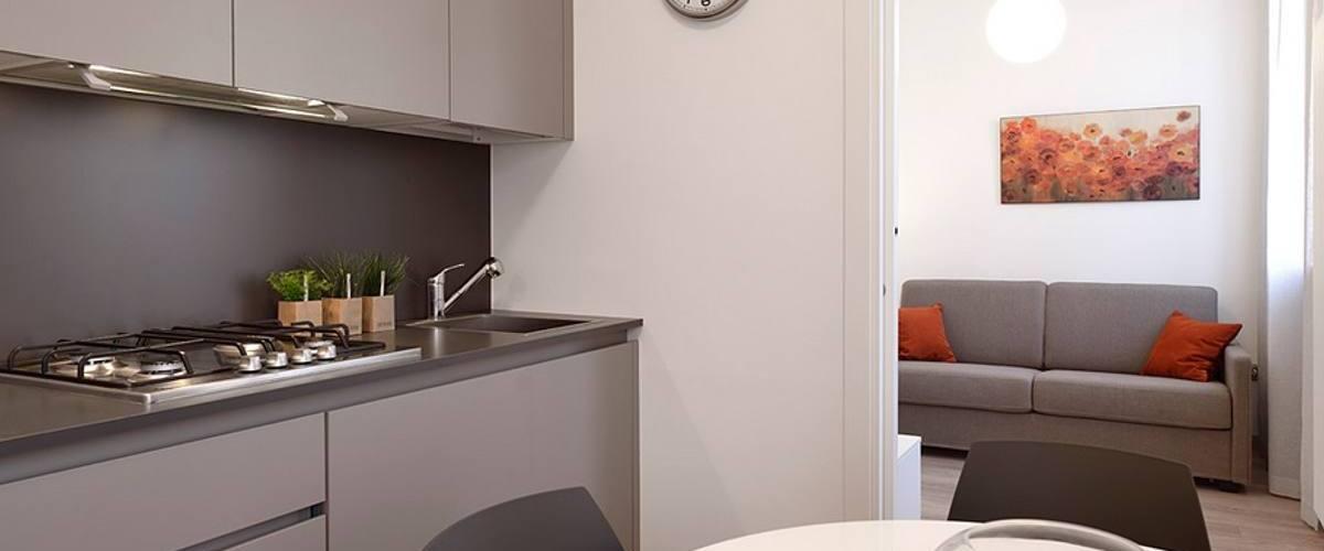 Vacation Rental Linaria Apartment