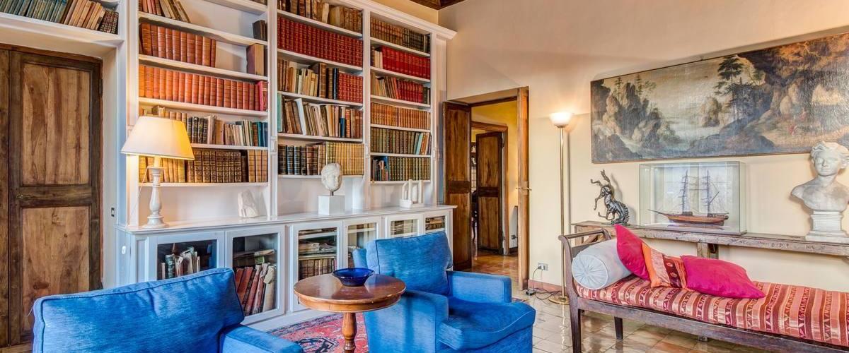 Vacation Rental Iulius Apartment