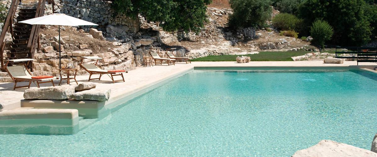 Vacation Rental Ragusa Apartments Trilo