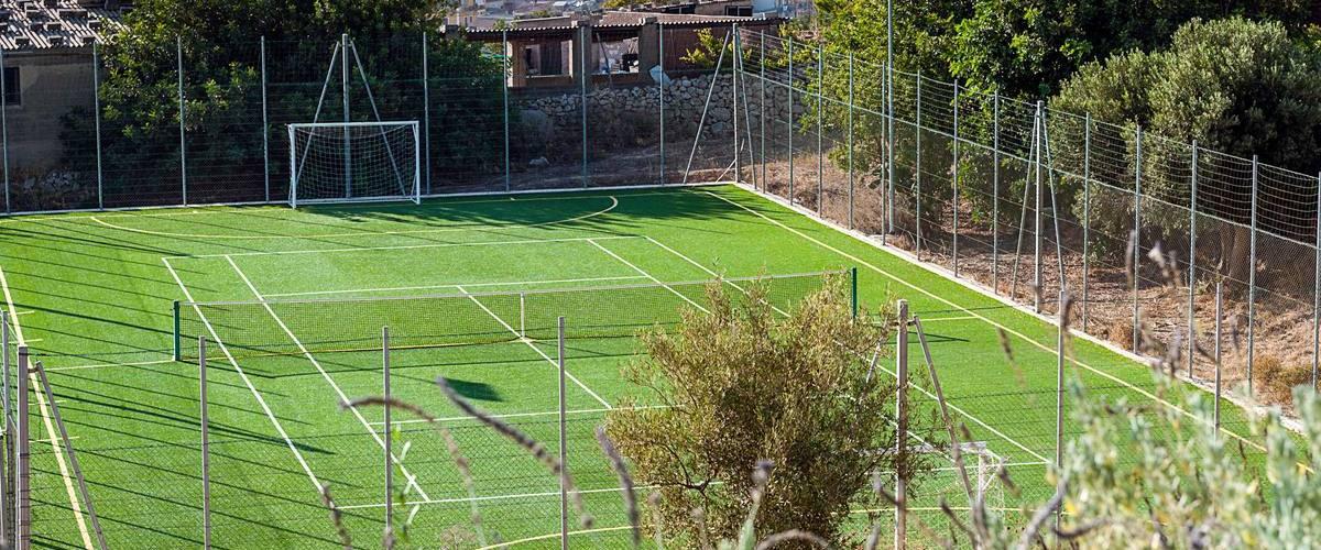 Villa Begonia 8 Guests In Scicli Italian Breaks