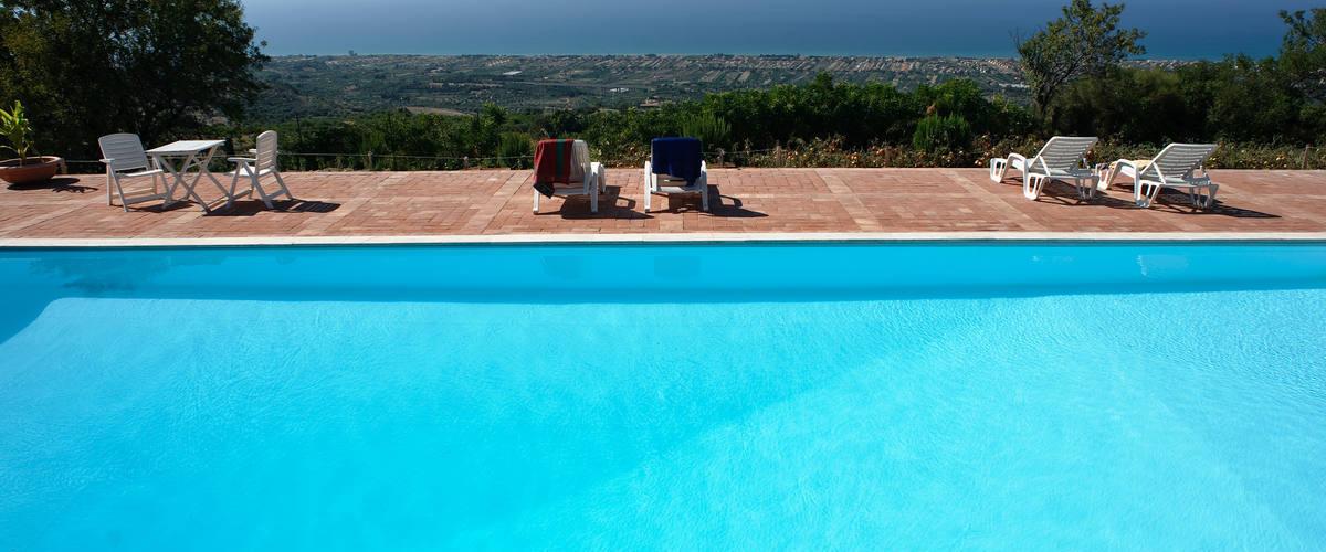 Vacation Rental Il Pozzo - Trilo 2