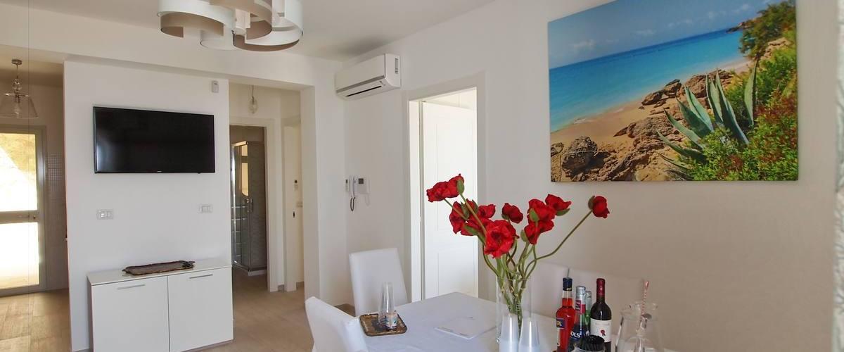 Vacation Rental Casa Del Nopal - Agave