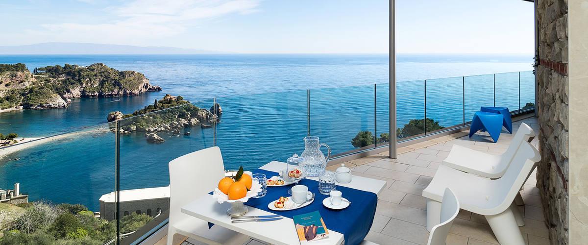 Vacation Rental Casa Astrid Sei