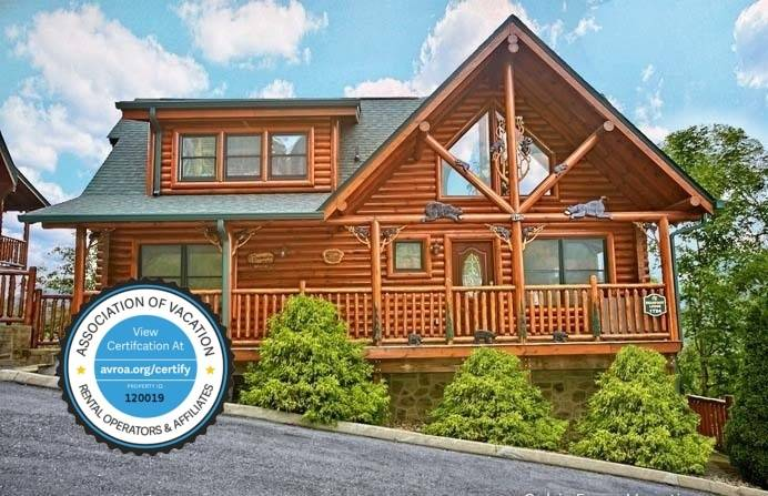 Reduced Sept Rates~Prime Location~Top Amenities, Sevierville